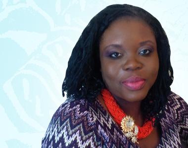 Dr.-Mrs-Lilian-Ezeuko-Orji