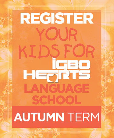 Register-Your-Child-for-Igbo-Language-School-Autumn-Term