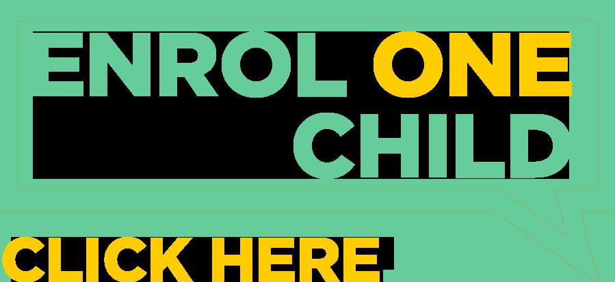 Enrol-1-Child