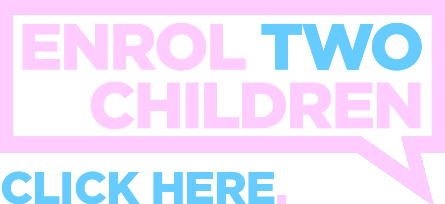 Enrol-2-Children