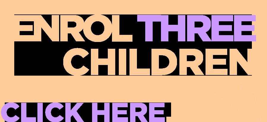 Enrol-3-Children