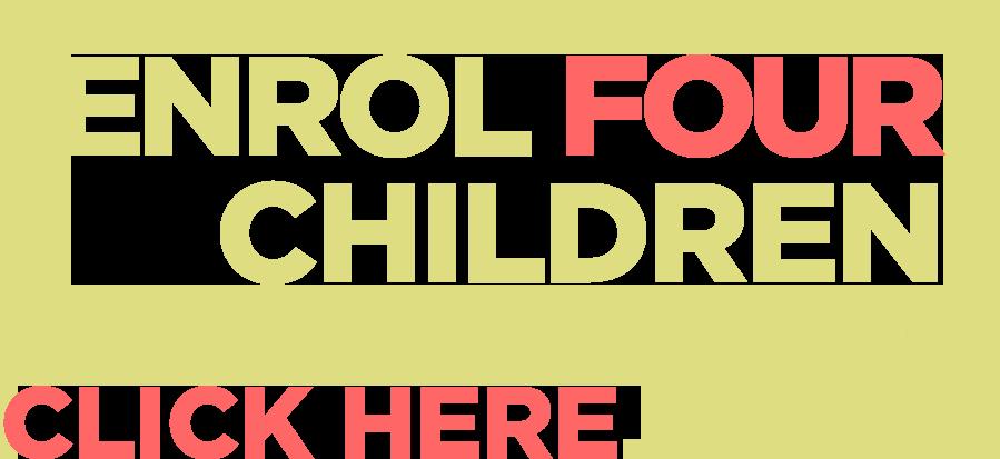 Enrol-4-Children