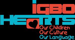 Igbo-Hearts-Main-Logo300x161