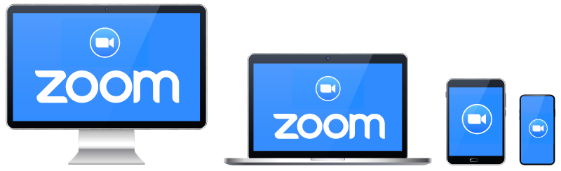 Zoom-Devices